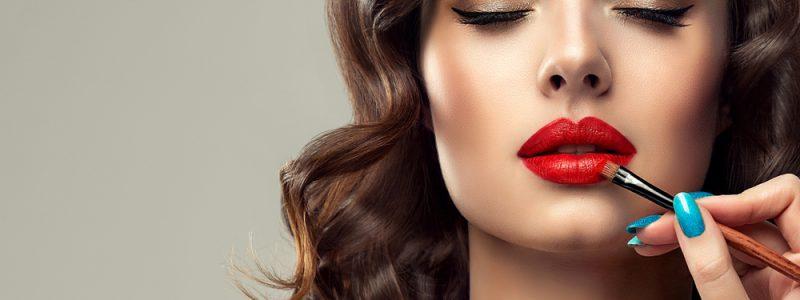dag-make-up-2