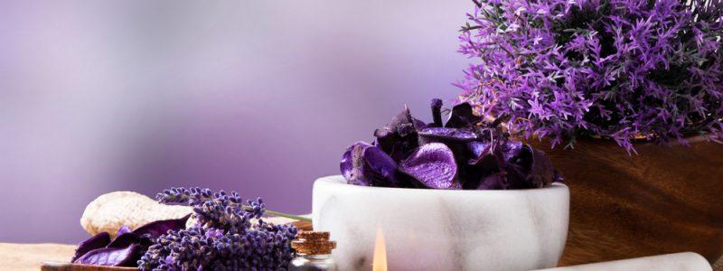 magnesium-lavendel-rug-massage-2